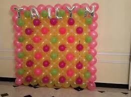 balloon delivery dc balloon decorations maryland d c and virginia