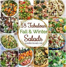 7102 best best salad recipes images on salads salad