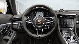 porsche carrera 2016 new turbos for porsche 911 carrera 4 range www in4ride net