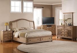 Candiac Upholstered Bedroom Set Headboards Trendy Padded Headboard Beds Upholstered Headboard