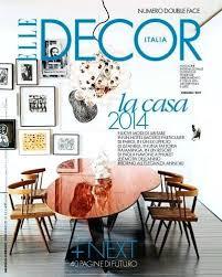 house design magazines australia home interior magazine top interior designers by ocean home magazine
