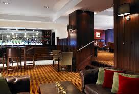 Home Zone Design Cardiff Cardiff Marriott Hotel Uk Booking Com