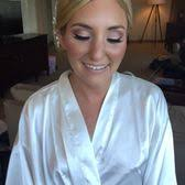 Professional Makeup Artists In Nj My Makeup Artist Victoria 24 Photos Hair Stylists 1