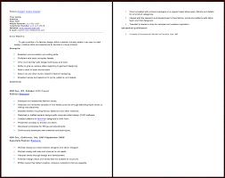 100 clothing stylist resume samples got free resume builder