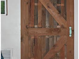 home interior interior sliding barn doors for homes 00027