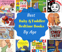 best baby books best bedtime books for babies and toddlers sleep baby sleep
