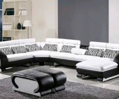 Incredible Leather Settee Sofa Better Housekeeper Blog All Things Homedit Interior Design And Architecture Inspiration