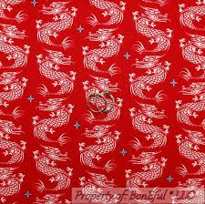 asian wrapping paper best 25 asian tattoo ideas on japanese