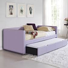Small Bedroom Ideas With Daybed Bedroom Daybeds With Trundle With Grey Carpet And Small Glass