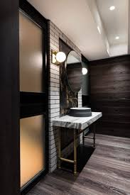 153 best beautiful bathrooms images on pinterest bathroom ideas