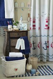 bathroom little boy bathroom ideas kids shark bathroom kids