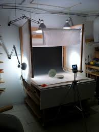 Check Out My 80 Pottery How To Make Your Own Photo Booth For Photographing Pottery It