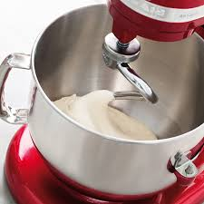 Kitchen Aid Dough Hook by Kitchenaid Artisan 6 9l Bowl Lift Stainless Steel Dough Hook
