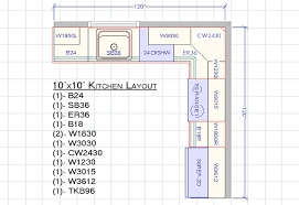 10x10 kitchen layout ideas bathroom floor plans further 10x10 bathroom layout floor plans