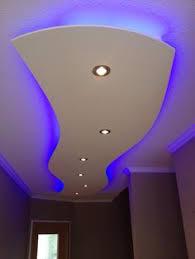 le fã r schlafzimmer lisego deckensegel lisegowave 400cm x 80cm indirekte beleuchtung
