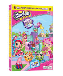 shopkins world vacation viewing party ideas rural mom
