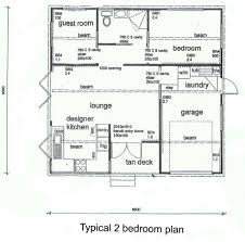 Small House Plans Indian Style 1500 Sq Ft House Plans Indian Style Craftsman Small Three Bedroom