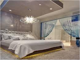 bathroom bedroom with bathroom inside living room ideas with