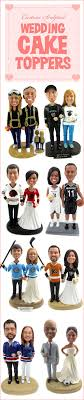 sports cake toppers custom sports cake toppers with your faces jersey color number