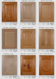 replacement bathroom cabinet doors replacement bathroom cabinet doors impressive interior interior of