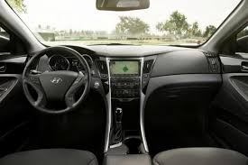 hyundai sonata 2014 2014 hyundai sonata review car reviews