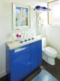 Midcentury Modern Bathroom Midcentury Modern Bathrooms Hgtv