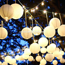 Paper Lantern Chandelier Chandeliers Coffee Filter Paper Lantern Chandelier Elegant