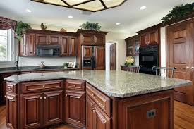 ready made kitchen islands kitchen island made from cabinets rumovies co