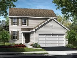 calatlantic floor plans greywall club new homes in joliet il 60431 calatlantic homes