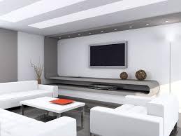 home interior catalog 2012 design amazing home interiors catalog 2012 home interiors catalog