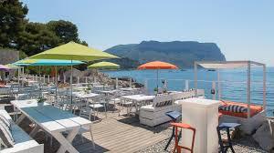 chambres d hotes calanques de cassis hôtel de la plage mahogany site officiel hotel cassis