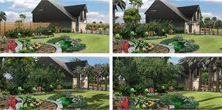 home landscape design tool landscape design tool jacketsonline club