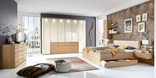 venda schlafzimmer erleben sie das schlafzimmer lido möbelhersteller wiemann