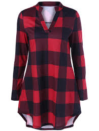 plus size t shirts for cheap plus size t shirts sale