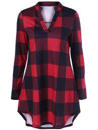 designer clothing u0026 accessories online sale
