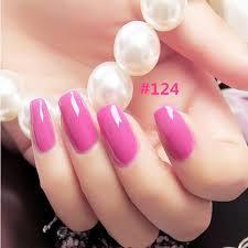 aliexpress com buy perfect summer nail gel varnish chocolate