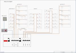 mercial lighting typical mercial lighting wiring u2013 pressauto net