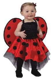 Fairytale Halloween Favorites Rubie U0027s Child U0027s Fairy Tale Princess Dress Lou U0027s Halloween