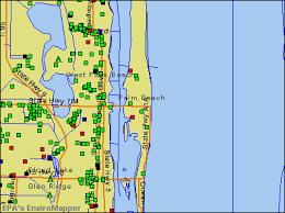 Palm Beach Florida Zip Code Map Palm Beach Florida Fl 33480 Profile Population Maps Real