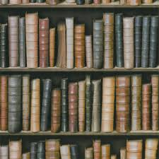 book wallpaper terrific bookshelf wallpaper mac pictures design ideas tikspor