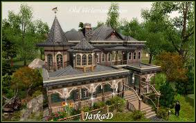 my victorian house good 1 victorian house thestyleposts com