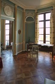 370 best neoclassical interiors images on pinterest french