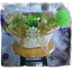 375 best giftbaskets and towel cake baskets images on pinterest