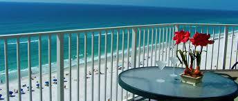 4 bedroom condos in destin fl beach condos in destin fl search reserve vacation rentals online