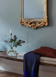 House Design Magazines Ireland Magazine Svenskt Tenn