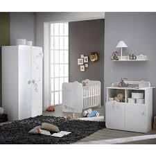 cora chambre bébé chambre bébé complète zanimo