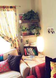 interior home decor 25 ways of including indoor plants into your home s décor