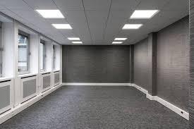 location bureau particulier location bureaux et locaux professionnels 50 m 8e 50 m