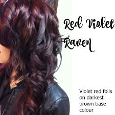 hair foils styles pictures 2579 best hair styles colors cuts images on pinterest brown