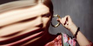 Feist La Meme Histoire - feist will be in san francisco in may for 2 concerts in a row lostinsf
